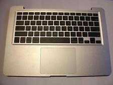 Apple Macbook MB471LL/A Tastatur, Trackpad und Top Case