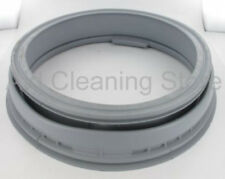 Home Appliances BOSCH WAA28166GB/24 ect SIEMENS Washing Machine DOOR SEAL GASKET Models Listed