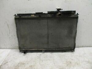 Cooler Radiator Hyundai Santa Fe II (CM) 2.2 Crdi 4X4