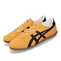 Asics Onitsuka Tiger Tai-Chi-Reb Bruce Lee Kill Bill Men Women Shoe 1183A523-750
