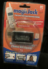 MagicJack Phone System (Free Local & Long Distance Calling) As Seen on TV **