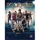 Alfred 00-39478 ROCK OF AGES MOVIE SELECTIONS - PVG