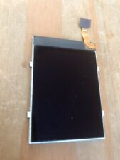 Genuine Original LCD Module Assembly For Nokia N73 Mobile Phones