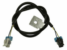 For 2005-2006 Chevrolet Equinox ABS Wheel Speed Sensor Wire Harness SMP 96571RR