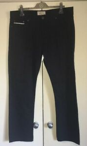 Beverly Hills Polo Club Men's Casual Pants Size 40