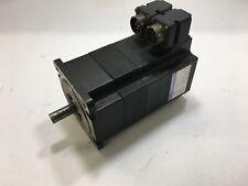 Tol-O-Matic Mrv31 Brushless Servo Motor 17.00 Lb-In Torque