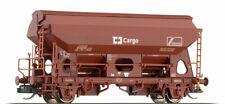 Tillig TT scale 2 axle Hopper car