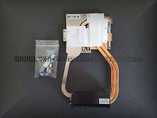 Heatsink Dissipatore di calore gpu2 ➽ Clevo p370em p370sm p375sm p377sm ✔ warranty