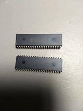 Microchip 18F442-I/P - 8-bit Microcontrollers