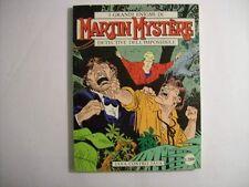 MARTIN MYSTERE EDIZIONE BONELLI N° 113 c  (cc18-2)