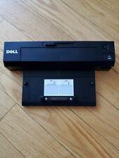 Dell E-Port Plus Ii Docking Station for Latitude E5440 Laptop