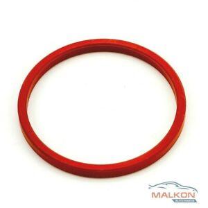 ENGINE OIL COOLER GASKET O-RING SEAL FOR MAZDA 2 3 MX-3 5 6 323 626  KL0114702A