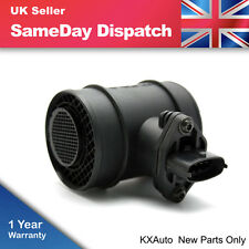 New OPEL VAUXHALL Astra G Zafira ->05 2.0 2.2 DTI Mass Air Flow Meter 0281002478
