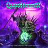 Gloryhammer-Space 1992: Rise of the Chaos Wizards (UK IMPORT) CD NEW