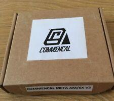 Commencal Meta AM/SX V3 Pivot Bearing Set/Kit