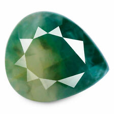 Madagascar Pear Translucent Loose Diamonds & Gemstones