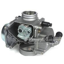 Carb Carburetor Fit For HONDA TRX 300 1988 to 2000 TRX300 FOURTRAX