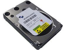 600GB 10K RPM 32MB Cache SATA 6.0Gbps Ultra-Fast Hard Drive -Free Shipping