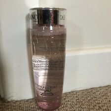 Lancome Eau Micellaire Confort Cleansing Micellar Water 200 ML - NEW & Sealed