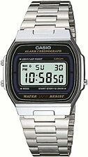 Japan Casio A-164WA-1 Casio Digital Watch Classic Casio Watch Vintage Watch