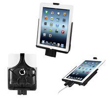 Ram Mount iPad 2/3 docking holder RAM-HOL-AP8D2U