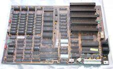 IBM Personal Computer PC 5150 motherboard planar board 64K-256K 5 slots