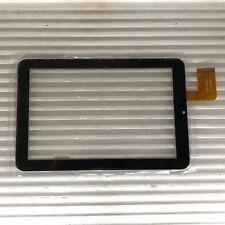 8'' Tablet Touch Screen Digitizer For Tablet Deco Proteste mod. 791 novo 2017