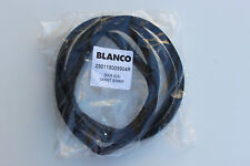 Blanco Oven Door Seal OE758TX OE758XP OE908XP OE908TX