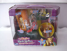 NEW Lil Bratz Rock Starz Backstage Bash 3 Areas of Play Play Set-FAST SHIPPING!!