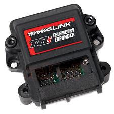Traxxas TQi Radio System Telemetry Expander RC Cars Drift Touring Truck #6550