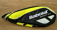 Babolat Aero Tennis Bag 3 Rackets read description