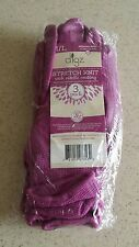 digz stretch knit with nitrile coating 3 pack gloves size M/L
