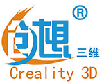 Creality-3d-direct-AU