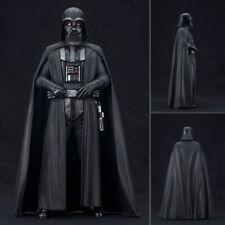 Kotobukiya Star Wars: Darth Vader (A New Hope Version) ArtFX+ Statue* BRAND NEW*