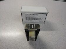 SONY FERRITE TRANSFORMER 143954511 USED IN VARIOUS MODEL