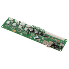 Control Board Melzi 2.0 Controller Mainboard Motherboard for Reprap 3D Printer