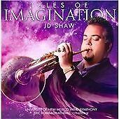 Jewel Album 2015 Music CDs