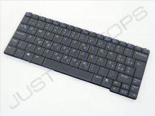 Nouveau Dell Latitude X300 Inspiron 300M Clavier Polonais Polska 0t0105 t0105 LW