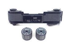 Nikon MF-12 Langfilmmagazin für selten zu finden MF12