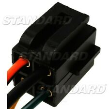 HVAC Blower Switch Connector-Control Switch Connector Front Standard S-624