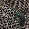 NEW Dangerous Power DP G5 Spec-R Electronic OLED Paintball Gun - Celestial Green