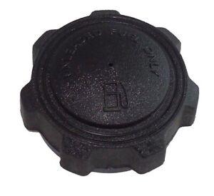 GAS FUEL CAP USED ON COLEMAN GENERATOR 0055340/0056677/0064057/0057397/0052015