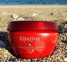 Masque UV Defense Active KERASTAS SOLEIL 200ML [70K0511]