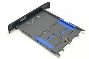 OEM Epson Printer Paper Cassette Tray Shipped With XP-6100, XP-6105, XP-6000