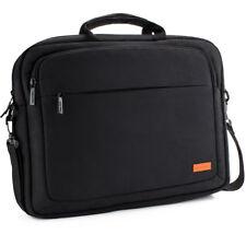 deleyCON Laptop Tasche bis 17,3 Zoll (43,2cm) Laptop Notebook Netbook MAC Tasche