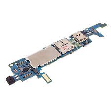 Placa Base Motherboard Samsung Galaxy A3 SM A300FU 16 GB Libre