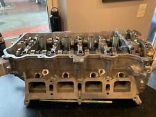 Fit Toyota Camry V6 Lexus ES250 2.5L 2VZFE Both Sides Graphite Head Gasket THG2V