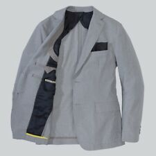 "Hugo Boss Summer Blazer UK42"" Chest  -*NEW WITH TAGS* RRP £330"