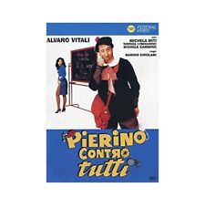 Pierino Contro Tutti con Riccardo Billi, Alvaro Vitali, Marisa Merlini
