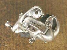 Vintage 90's Campagnolo Chorus 8 - 9 speed rear - mech - derailleur schaltwerk